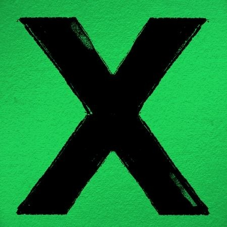 Ed Sheeran - Multiply