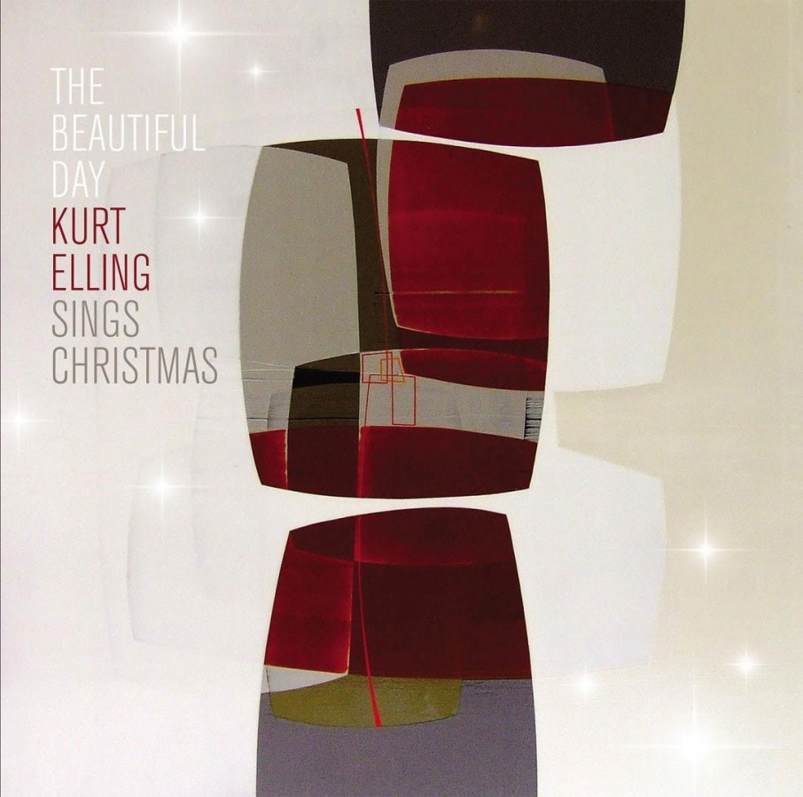 Kurt Elling - The Beautiful Day