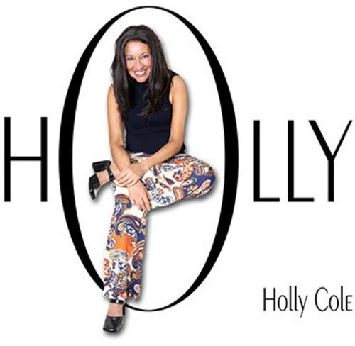 Holly Cole - Holly