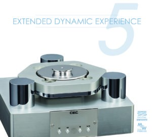 STS Digital - Extended Dynamic Experience Vol. 5