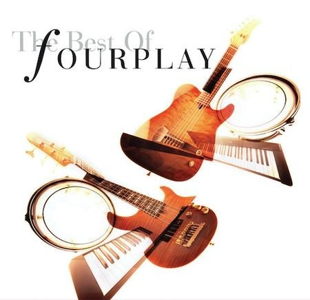 Fourplay - The Best Of Fourplay  (2020 Remaster)
