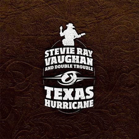 Stevie Ray Vaughan - Texas Hurricane  45 RPM - 200 Gram