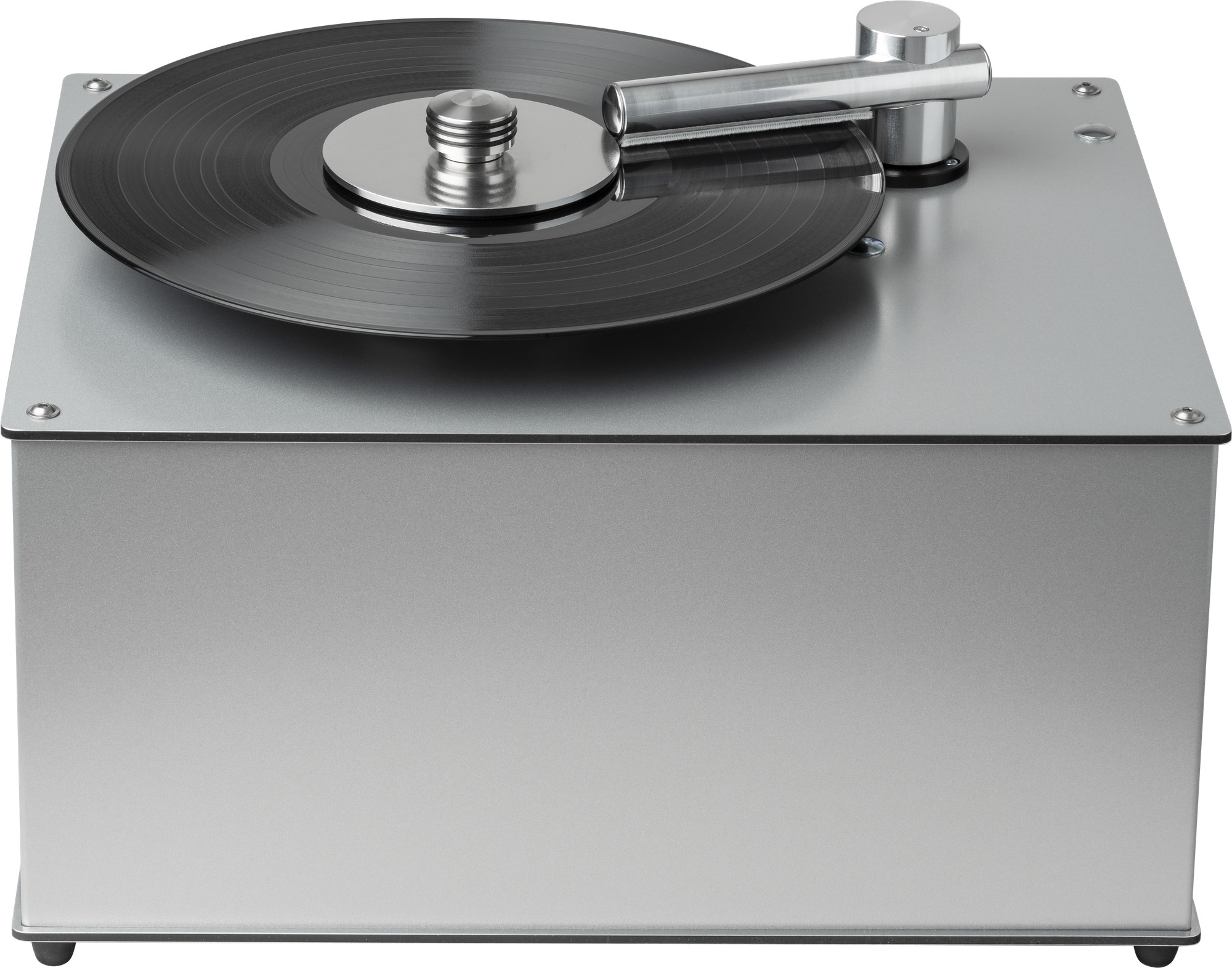 Pro-Ject VC-S2 Premium Record Cleaning Machine