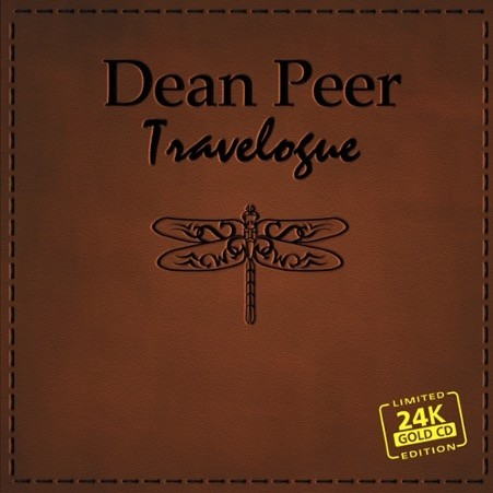 Dean Peer - Travelogue