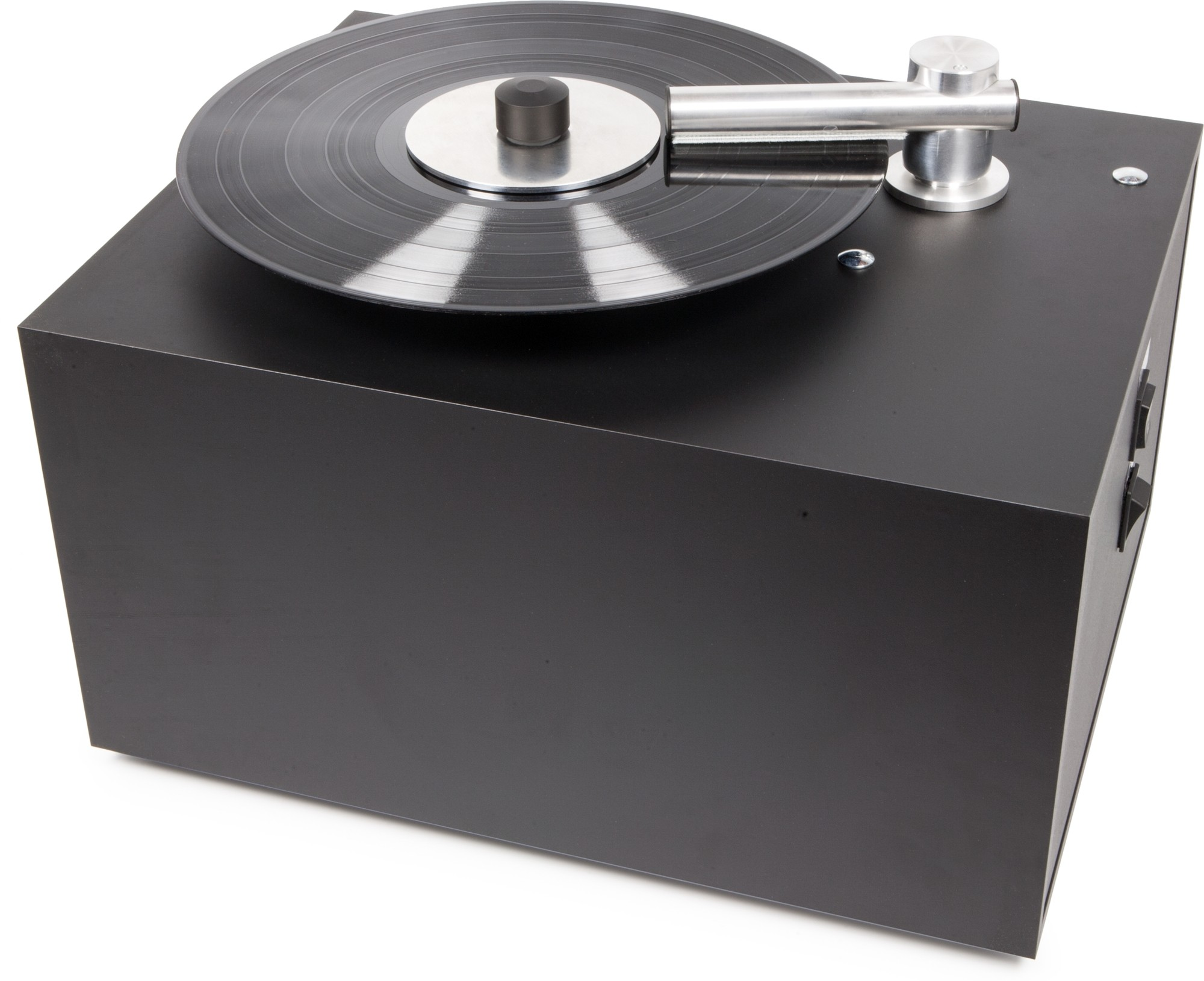 Pro-Ject - VC-S Record Cleaning Machine for Vinyl and Shellac Records