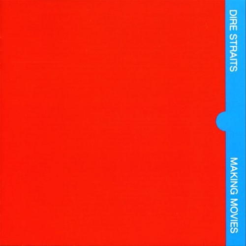 Dire Straits / Making Movies