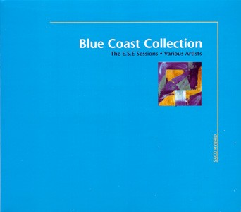 Blue Coast Collection - The ESE Collection