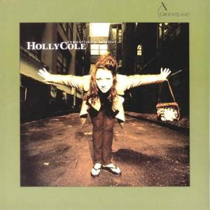 Holly Cole ‎– Romantically Helpless