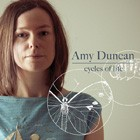 Amy Duncan - Cycles of Life