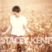 Stacey Kent - Dreamsville