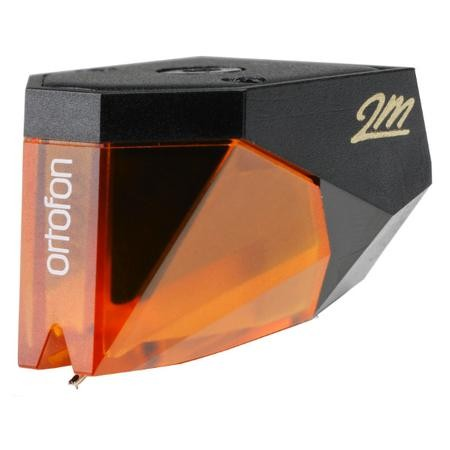 Ortofon - 2M Bronze High Output Cartridge
