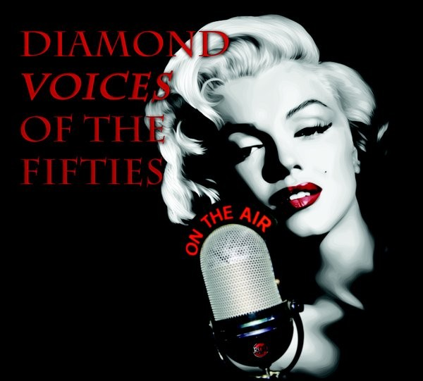 STS Digital - Diamond Voices of the 50's
