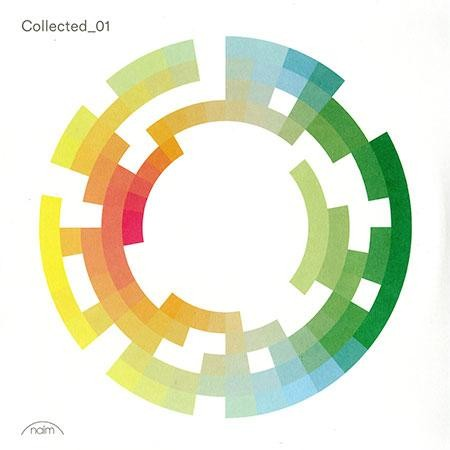 Naim - Collected_01