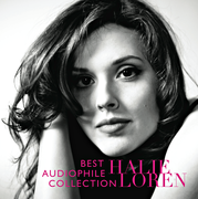 Halie Loren - Best Audiophile Collection