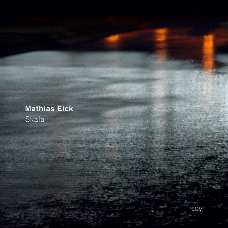 Mathias Eick - Skala