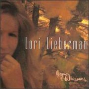 Lori Lieberman - Home Whispers