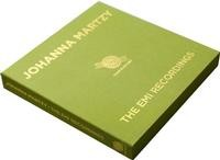 Johanna Martzy - The EMI Recordings