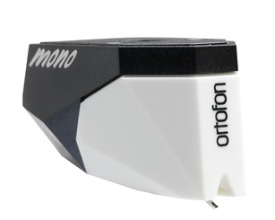 Ortofon - 2M Mono Cartridge