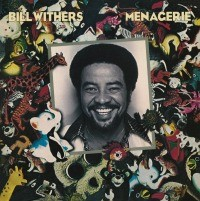 Bill Withers - Menacerie