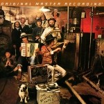 Bob Dylan and The Band - The Basement Tapes  Numbered Limited Edition