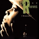 Dianne Reeves - I Remember  (Limited Edition)
