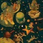 Smashing Pumpkins - Mellon Collie & The Infinite Sadness  + 2 Books