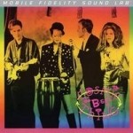 The B-52's - Cosmic Thing  (Numbered, Limited Edition)