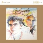 Air Supply - Greatest Hits
