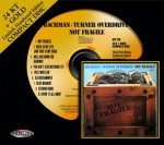 Bachman Turner Overdrive - Not Fragile