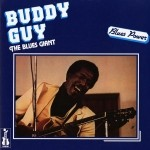 Buddy Guy - The Blues Giant