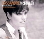 Cassandre McKinley - Til Tomorrow - Remembering Marvin Gaye