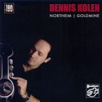 Dennis Kolen - Northeim Goldmine