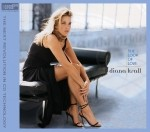Diana Krall - The Love of Love