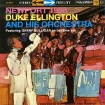 Duke Ellington - Newport 1958