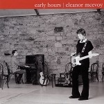 Eleanor McEvoy - Early Hours