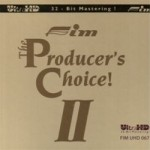 FIM - The Producer's Choice! Vol II