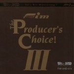 FIM - The Producer's Choice! Vol III