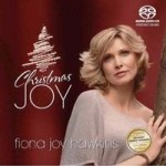 Fiona Joy Hawkins - Christmas Joy