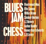 Fleetwood Mac with Various Artists - Blues Jam at Chess