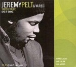"Jeremy Pelt & Wired - Shock Value ""Live at Smoke"""