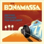 Joe Bonamassa - Driving Toward the Daylight