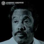 Johnny Griffin - The Man I Love