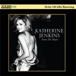 Katherine Jenkins - From The Heart