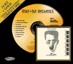 Mike + The Mechanics - Mike + The Mechanics