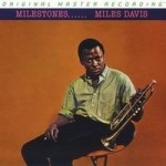 Miles Davis - Milestones (Numbered-Limited Edition)