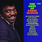 Percy Sledge - Best Of Percy Sledge