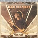 Rod Stewart - Every Picture Tells a Story  Limited Edition