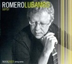 Romero Lubambo - Softly