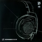 Sennheiser HD800 Demo Disc: Crafted For Perfection