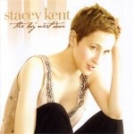 Stacey Kent - The Boy Next Door